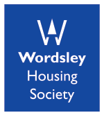 Wordsley Housing Society