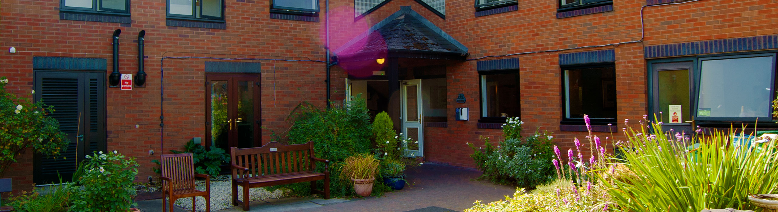 Mental Health Support Tenancy Accommodation